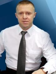 ТЕРЕНТЬЕВ Андрей Сергеевич