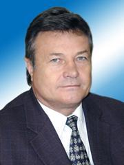 Evstratov Vladimir Grigor'evich