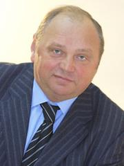 Fedorov Aleksandr Anatol'evich