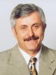 Филиппов Валерий Васильевич
