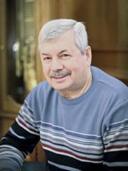 Myakush Vladimir Viktorovich