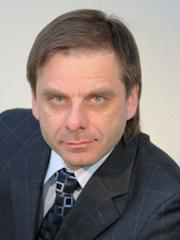 Tkachenko Andrei Alekseevich