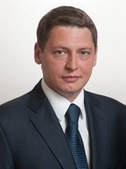 Urmashov Leonid Vladimirovich