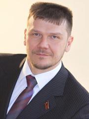 Zaharov Konstantin Yur'evich