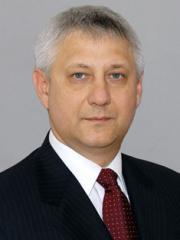 Бердников  Сергей Николаевич