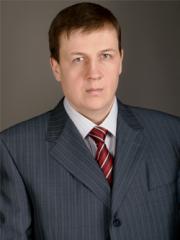 Куркин Константин Александрович