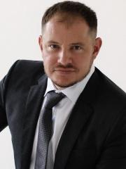 Депутат Рева Евгений Петрович
