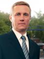 Депутат Хлызов Александр Анатольевич
