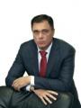 Депутат Иванов Олег Викторович