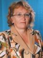 Барчук Ирина Владимировна