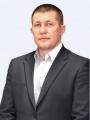 Депутат Сазонтов Денис Владимирович