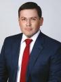 Депутат Денисенко Алексей Владимирович