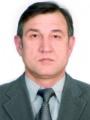 Дружков Сергей Александрович