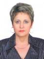 Ефремовцева Любовь Александровна