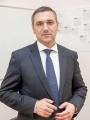Депутат Еремин Андрей Анатольевич