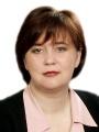 Гусева Светлана Анатольевна