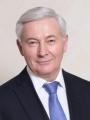 Депутат Карликанов Юрий Раифович