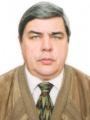 Депутат Кулагин Виктор Семенович