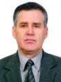 Депутат Надолин Василий Иванович