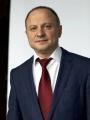 Депутат Нациевский Сергей Олегович