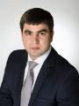 Депутат Рябов Дмитрий Анатольевич