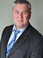 Депутат Орлов Владислав Анатольевич