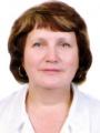 Депутат Петрова Тамара Александровна