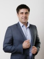 Депутат Пырсиков Дмитрий Александрович