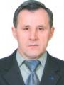 Депутат Проскура Василий Павлович