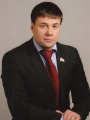 Депутат Решетников Александр Юрьевич