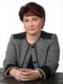 Депутат Салимова Наталья Геннадьевна