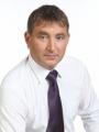 Депутат Савиновских Игорь Валерьевич