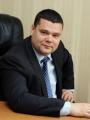 Депутат Тарасов Дмитрий Алексеевич