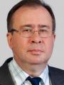 Депутат Владимирский Владимир Владимирович