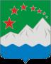 Герб Ашинского муниципального района