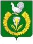 Герб Верхнеуфалейского городского округа