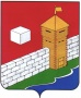Герб Еткульского муниципального района