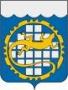 Герб Озерского городского округа